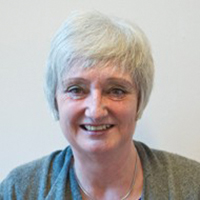 Profile image for Councillor Shelley Lanchbury