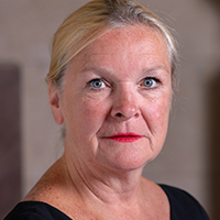 Profile image for Councillor Madeleine Monaghan