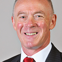 Profile image for Councillor Richard Leese